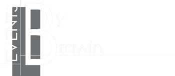 Brawin.com